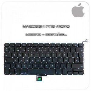 TECLADO MAC A1278 -1-650x650
