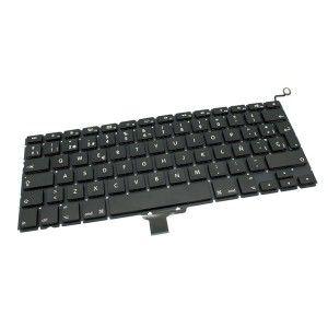 teclado-apple-macbook-pro-13-a1278